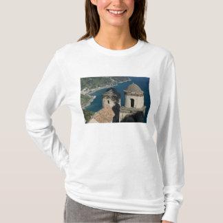 Europe, Italy, Campania, (Amalfi Coast), 3 T-Shirt