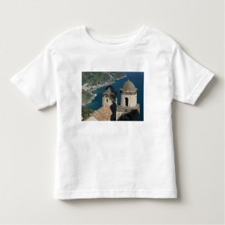 Europe, Italy, Campania, (Amalfi Coast), 3 Toddler T-shirt