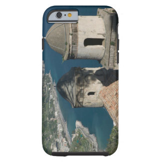 Europe, Italy, Campania, (Amalfi Coast), 3 Tough iPhone 6 Case