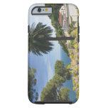 Europe, Italy, Campania, (Amalfi Coast), Tough iPhone 6 Case
