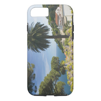 Europe, Italy, Campania, (Amalfi Coast), iPhone 8/7 Case