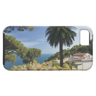 Europe, Italy, Campania, (Amalfi Coast), iPhone SE/5/5s Case