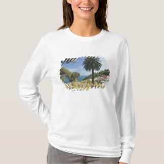 Europe, Italy, Campania, (Amalfi Coast), T-Shirt