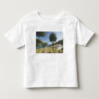 Europe, Italy, Campania, (Amalfi Coast), Toddler T-shirt