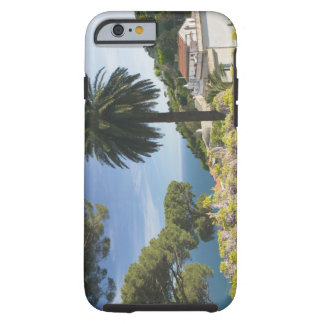 Europe, Italy, Campania, (Amalfi Coast), Tough iPhone 6 Case
