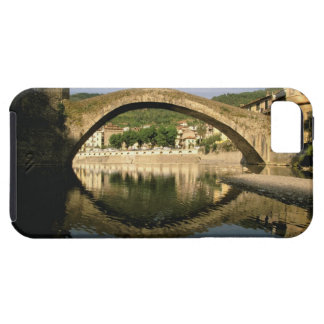 Europe, Italy, Liguria, Dolceacqua, Riviera di iPhone 5 Covers