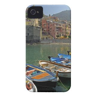Europe, Italy, Liguria region, Cinque Terre, 2 Case-Mate Blackberry Case