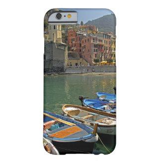 Europe, Italy, Liguria region, Cinque Terre, 2 iPhone 6 Case
