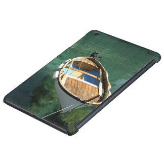 Europe, Italy, Liguria region, Cinque Terre, 3 iPad Mini Retina Covers
