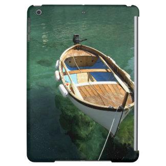 Europe, Italy, Liguria region, Cinque Terre, 3 Case For iPad Air
