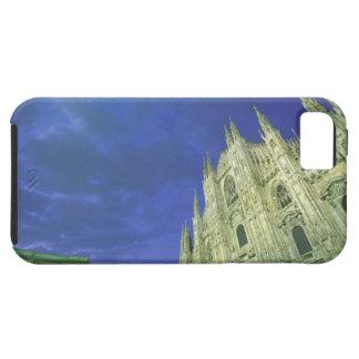 Europe, Italy, Lombardia, Milan. The Duomo, iPhone 5 Case