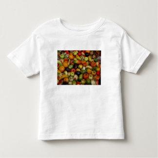 Europe, Italy, Sicily, Taormina. Traditional 3 T Shirt