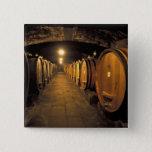 brew, drink, tradition, cellar, culture, wine,