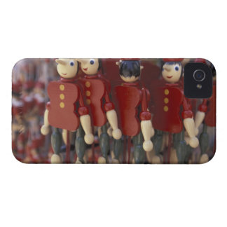 Europe, Italy, Tuscany, Collodi, Home of Case-Mate iPhone 4 Cases