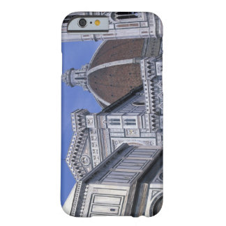 Europe, Italy, Tuscany, Florence. Piazza del 2 iPhone 6 Case