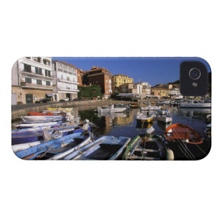Europe, Italy, Tuscany, Promontorio Dell iPhone 4 Cover