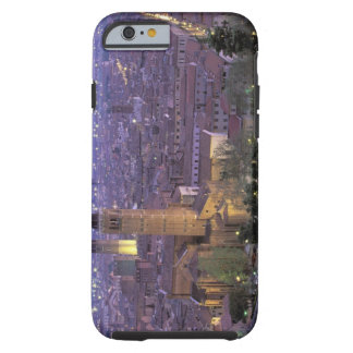 Europe Italy Veneto Verona View from Castel iPhone 6 Case