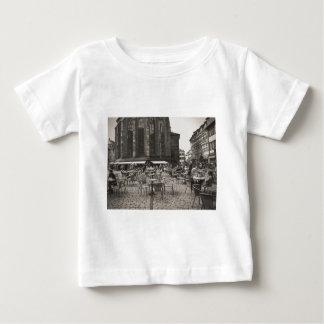 Europe Marketplaz Baby T-Shirt
