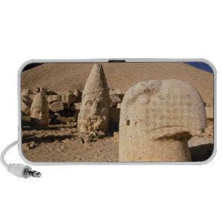 Europe, Middle East, Turkey, Nemrut Dagi Kahta 2 Portable Speaker