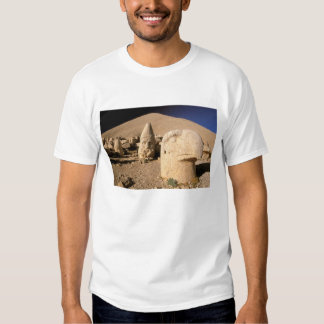 Europe, Middle East, Turkey, Nemrut Dagi Kahta 2 Shirt