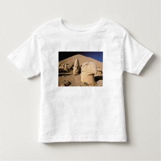 Europe, Middle East, Turkey, Nemrut Dagi Kahta 2 T-shirt