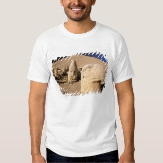Europe, Middle East, Turkey, Nemrut Dagi Kahta 2 Tee Shirt