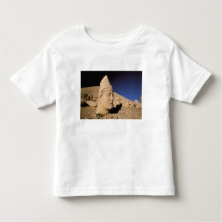 Europe, Middle East, Turkey, Nemrut Dagi Kahta Toddler T-shirt
