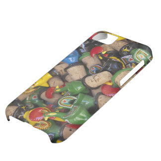 Europe, Portugal. Historic town of Sintra. 2 iPhone 5C Covers