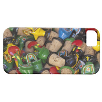 Europe, Portugal. Historic town of Sintra. 2 iPhone 5 Case