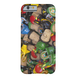 Europe, Portugal. Historic town of Sintra. 2 Barely There iPhone 6 Case