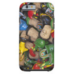 Europe, Portugal. Historic town of Sintra. 2 Tough iPhone 6 Case
