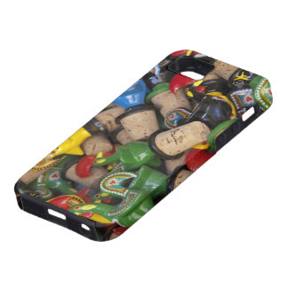Europe, Portugal. Historic town of Sintra. 2 iPhone 5 Covers