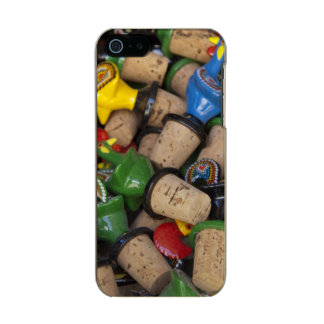 Europe, Portugal. Historic town of Sintra. 2 Incipio Feather® Shine iPhone 5 Case