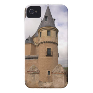 Europe, Portugal, Sintra. The Pena National iPhone 4 Covers