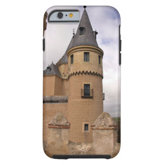 Europe, Portugal, Sintra. The Pena National Tough iPhone 6 Case