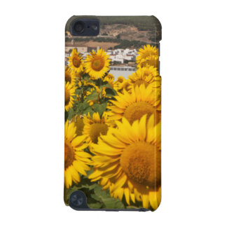 Europe, Spain, Andalusia, Cadiz Province iPod Touch 5G Cover