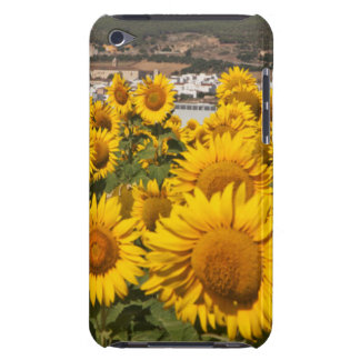 Europe, Spain, Andalusia, Cadiz Province iPod Touch Case