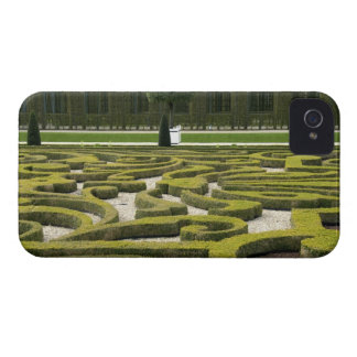 Europe, The Netherlands (aka Holland), Apeldoorn Case-Mate iPhone 4 Case