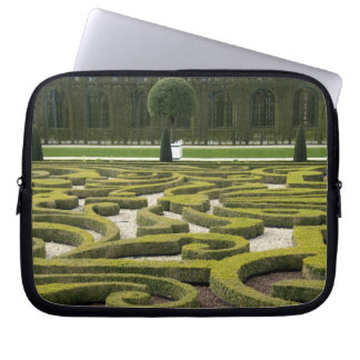 Europe, The Netherlands (aka Holland), Apeldoorn Laptop Sleeve