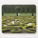 Europe, The Netherlands (aka Holland), Apeldoorn Mouse Pad
