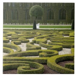 Europe, The Netherlands (aka Holland), Apeldoorn Ceramic Tile