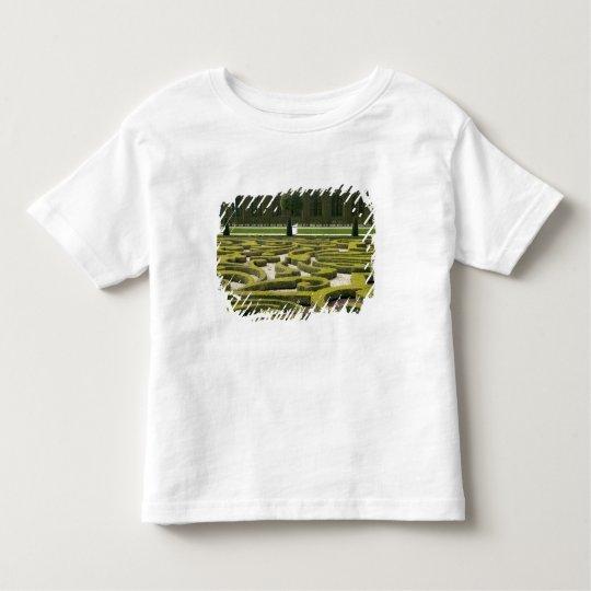 Europe, The Netherlands (aka Holland), Apeldoorn Toddler T-shirt