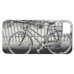 Europe, The Netherlands, Amsterdam. A iPhone 5 Covers