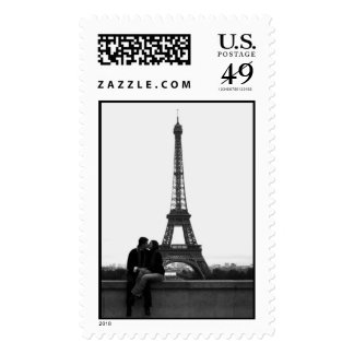 EUROPE TRIP CD 6 071 STAMPS