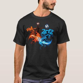 European championship-power T-Shirt