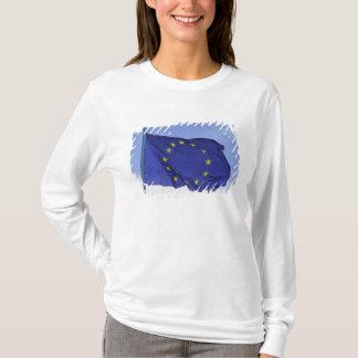 European Flag RF) T-Shirt