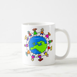 european kids coffee mug