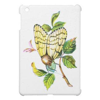 European Ocneria dispar - Female Case For The iPad Mini