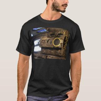 European river cruise 062 T-Shirt