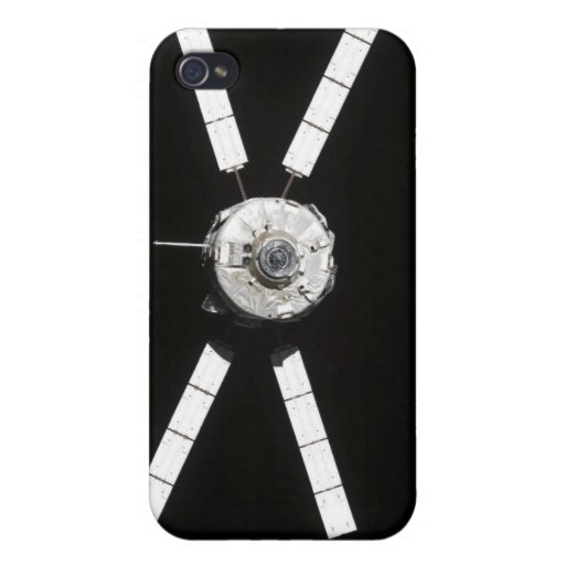 European Space Agency Covers For iPhone 4